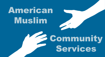 amcs va american muslims community services